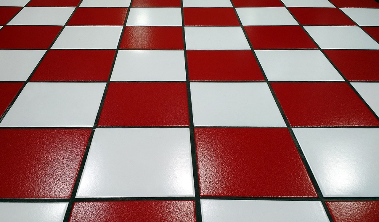 Call Spot Plus Carpet Care for reliable, affordable tile and grout cleaning.